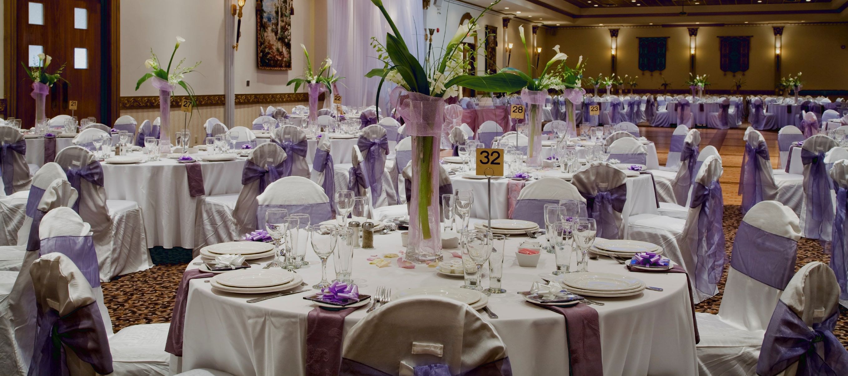 Weddings in manchester balloon decoration chair cover hire weddings in manchester balloon decoration chair cover hire wedding decoration in manchester junglespirit Images